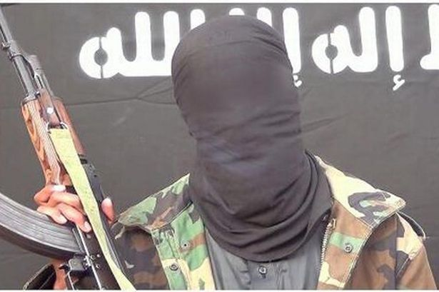 Terror group al-Shabaab boasts of British followers and names Birmingham as top UK recruiting ground  http://www.mirror.co.uk/news/uk-news/al-shabaab-boasts-british-followers-names-2801862