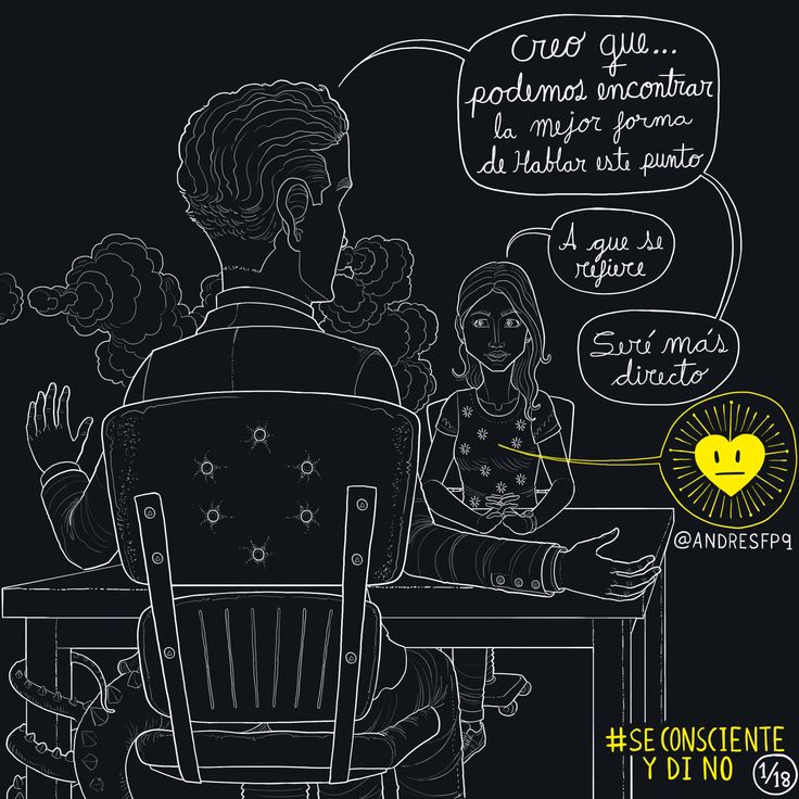 by: @andresfp9 (instagram)  -ilustración digital. parte 1/18  #pinterest #pinterestart #art #arte #arty #illustration #ilustracion #drawing #sketch #dibujo #book #literatura #frases #poesia #lectura #escritura #yoga #namaste #yogi #yogalove #seconscienteydino #consciencia