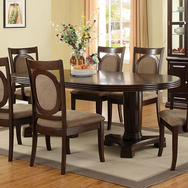 Formal Dining Room Sets For 8 Part 59