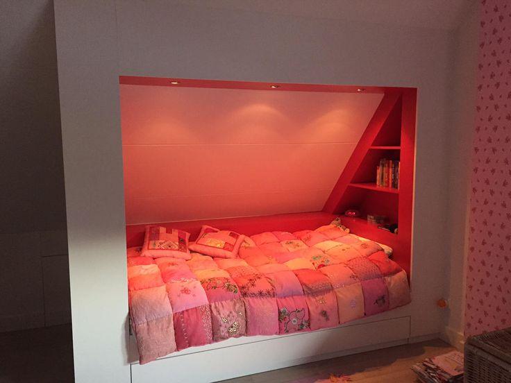 17 beste idee n over meisjes slaapkamer decoraties op pinterest meisjes slaapkamer ontwerpen - Meisjes slaapkamer decoratie ...