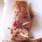 Italiaans gehaktbrood - recept - okoko recepten