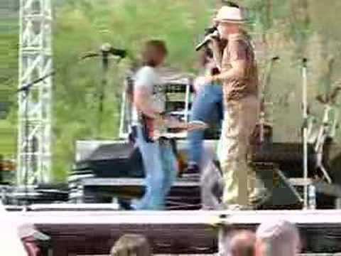 sawyer brown 6 days on the road music pinterest