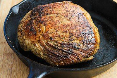 roast slow cooker pork shoulder roast slow cooker german style pork ...