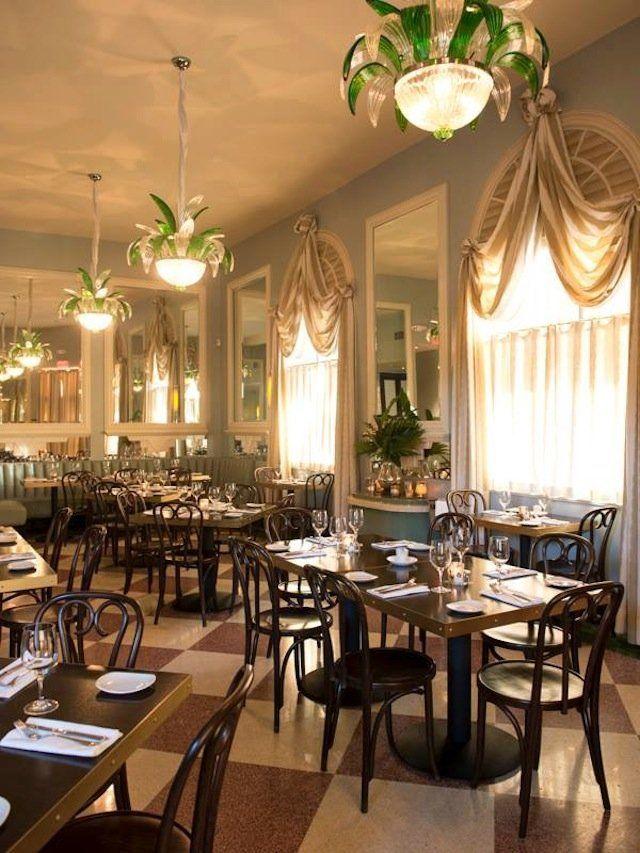 Best Restaurants In New Orleans  French Quarter