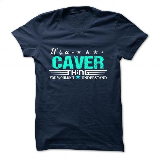 CAVER - #retro tshirt. CAVER, grey sweatshirt womens,hoodies for men buy online. ACT QUICKLY => https://www.sunfrog.com/Camping/CAVER-130630804-Guys.html?id=67911
