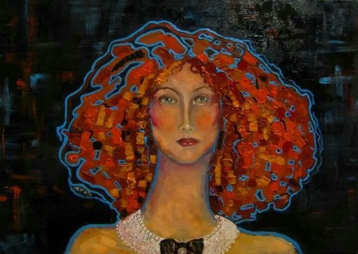 Krystyna ruminkiewicz