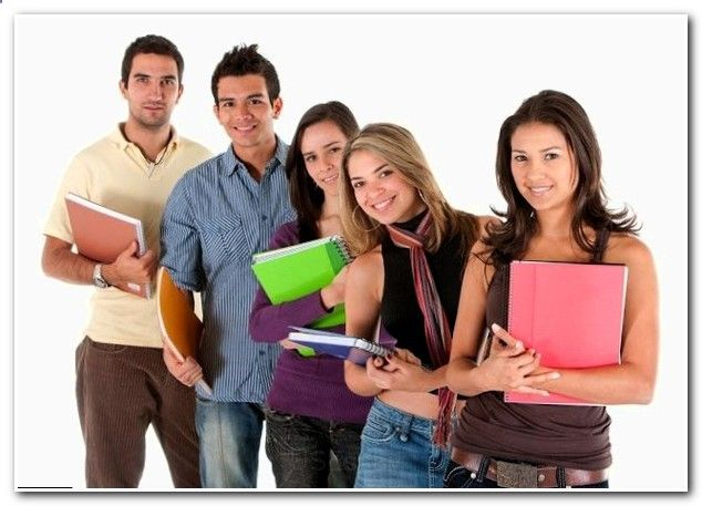 #essay #wrightessay topics to write an expository essay on, education and its importance essay, education thesis, example of descriptive speech, an english paragraph, thesis topics in education list, photography scholarships, write academic papers for money, simple research topics, good research paper topics, how to write a music essay, free advanced grammar check, buy custom dissertation online, words to write a definition essay on, sample of a research paper in apa format