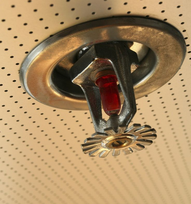 best fire sprinkler systems images bamford fire   thermotechsolutions co uk services fire