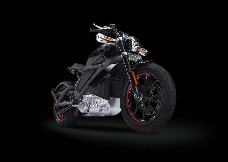 Harley-Davidson Livewire electric bike concept. Read about it here: http://motorbikewriter.com/electric-shock-harley-davidson-livewire/