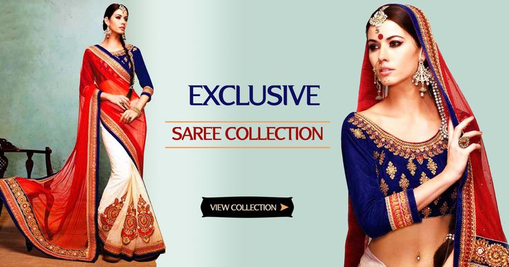 Buy wide range of Indian Designer Sarees Online in India. http://hytrend.com/women/clothing/sarees.html OR Call 011-4232-8888