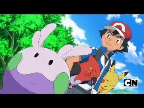 [FULL] Pokemon X and Y Episode 55 || A Slippery Encounter! || English Dubbed [HD]  http://www.youtube.com/watch?v=pPjy4607s2U&index=1&list=PLzCqVpvhOeRFd-IBSqCzaw9JMpAySliqy  Pokemon XY Eps 55 Eng Dub : http://youtu.be/pPjy4607s2U  Pokemon XY Eps 56 Eng Dub : http://youtu.be/nSIfeVt-1Fw  Pokemon XY Eps 57 Eng Dub : http://youtu.be/I4z8bL7zvdk  Pokemon XY Eps 66 Eng Dub : http://youtu.be/PFEMO5LLZ_8