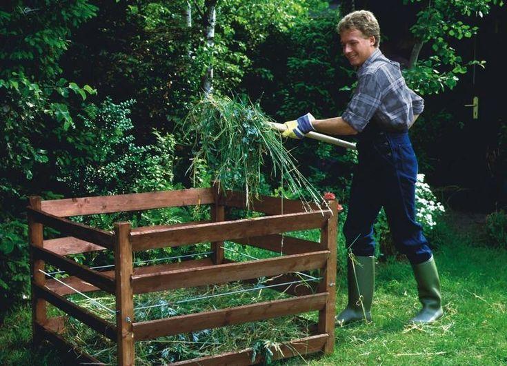 Как получить небывалый урожай - подкормки для Вашего огорода от Игоря Лядова