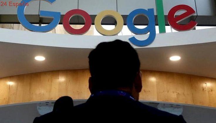 La Audiencia Nacional reconoce el derecho al olvido de un particular ante Google