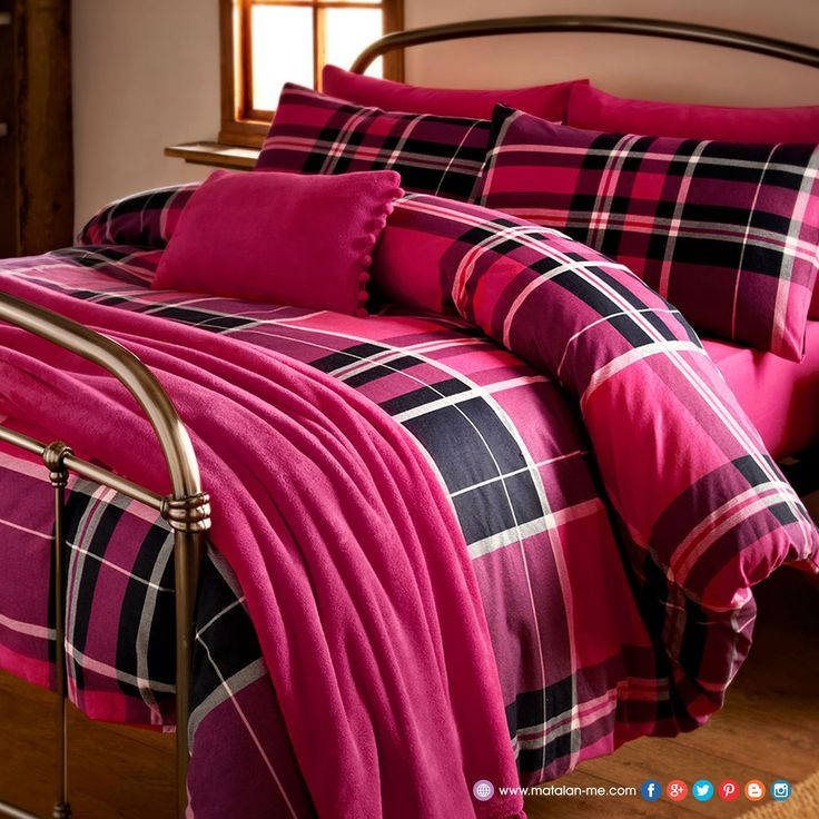 47 best For Home images on Pinterest | Promotion, Towels and Sleep