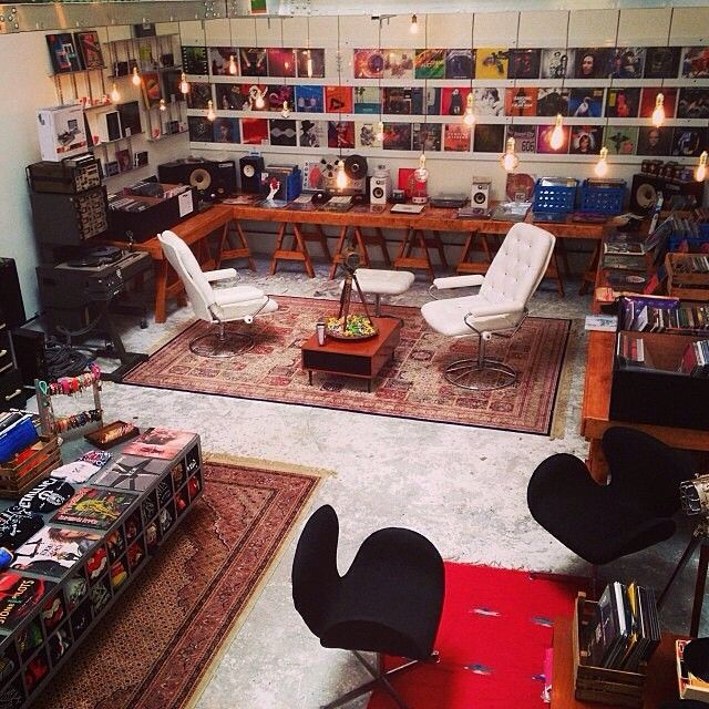 The Living Room Atlanta Recording: 328 Best Living Rooms Images On Pinterest