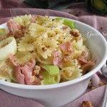 Quinoa con Ceci e verdure: Piatto vegano senza glutine , leggero e saporito, un vero sfizio