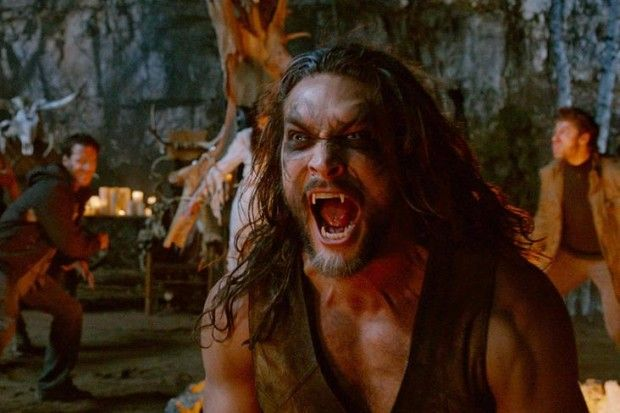 435 best images about Bad Moon Rising on PinterestJason Momoa Movies