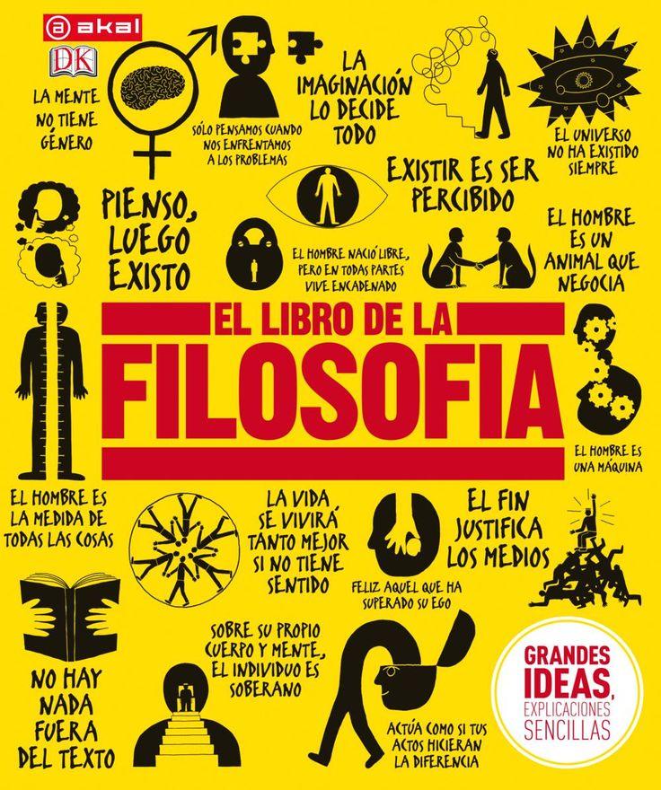 26 Best Images About Infografia Filosofia On Pinterest @tataya.com.mx 2021