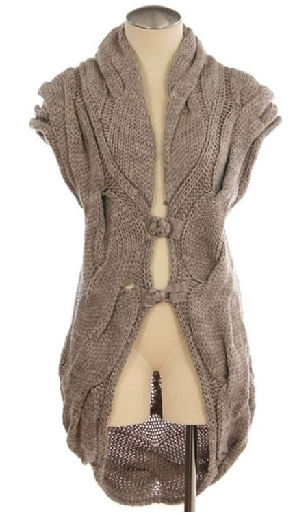 love this cardigan with skinny jeans & tall boots.