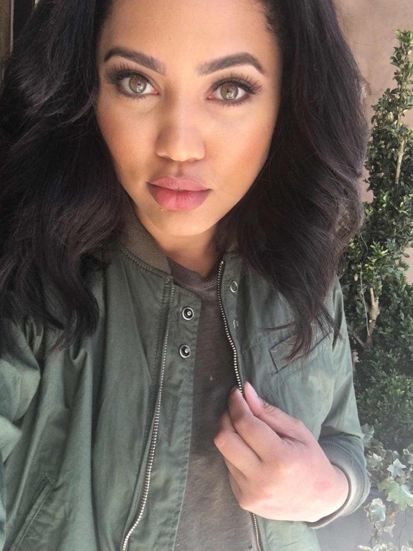 1000  ideas about ayesha curry on pinterest