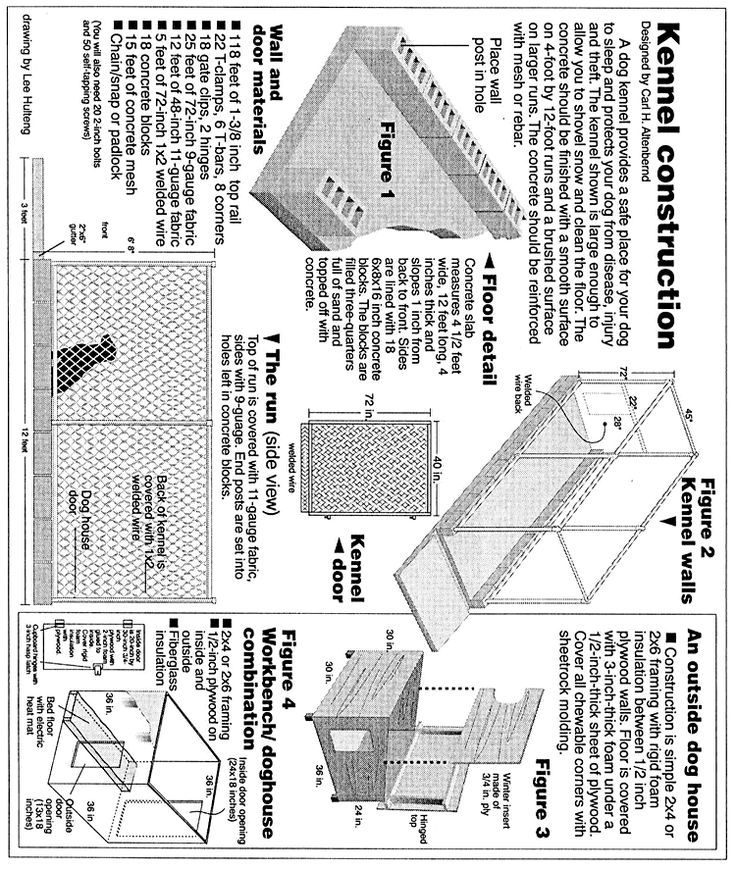 boarding kennel designs and layouts dog kennel diagram - Dog Kennel Design Ideas