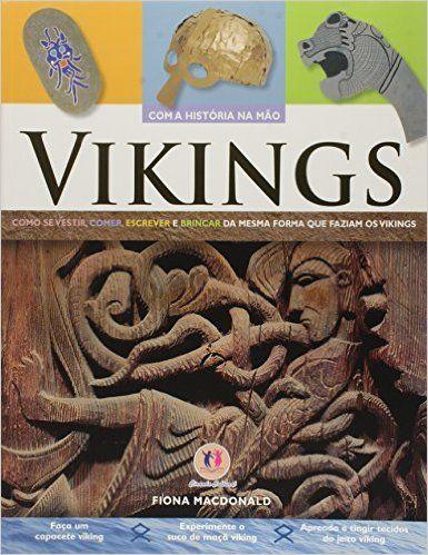 Entre no mundo dos vikings! Vista o capacete de um jarl, escreva o seu nome em runas e aprenda a tingir materiais exatamente como eles faziam mil anos atrás, experimente a bebida viking feita de suco de maça, dispute o jogo de tabuleiro hnef-tafl e modele um amuleto de boa sorte.