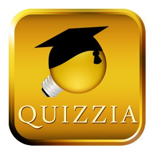 Quizzia is an android quiz game app for testing your knowledge in new emerging topics such as social media, gadgets, automobile, information technology etc. Hundreds of questions in each category which can be played in three different levels that is easy, medium and hard.  #quiz, #gkquiz, #quizzia #androidapp