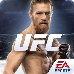 Free Download EA SPORTS UFC® 1.9.3097721 APK - http://www.apkfun.download/free-download-ea-sports-ufc-1-9-3097721-apk.html