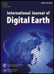 International Journal of Digital Earth