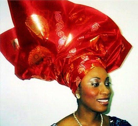 african head wraps for women   Head Scarves   Head Scarf: African Head Scarves