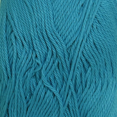 wendy: Wendy, Crochet