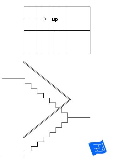 Best 1000 Images About Types Of Stairs On Pinterest Home 400 x 300