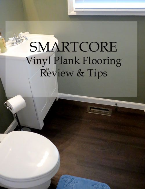 25 best ideas about floating vinyl flooring on pinterest for Basement bathroom flooring ideas