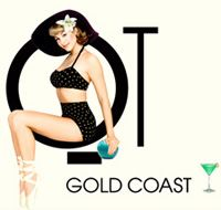 qt-gold-coast-home