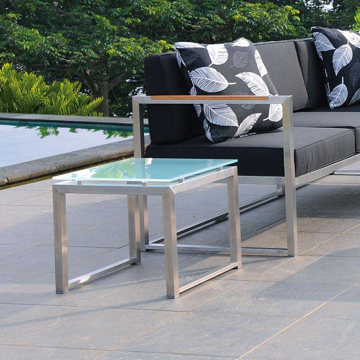 Lux Lounge Couchtisch Mit Glasplatte Jetzt Bestellen Unter:  Https://moebel.ladendirekt