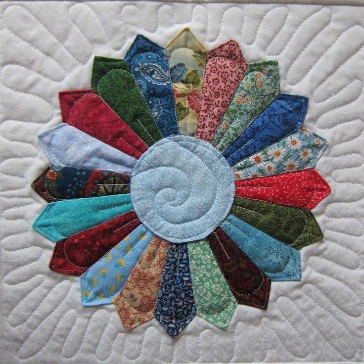 60 Best Images About Dahlia Dresdan Plate On Pinterest