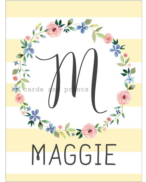203 Best Images About Margarita Maggie On Pinterest