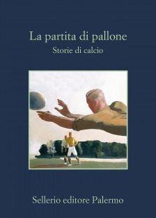 Letteratura sportiva > http://forum.nuovasolaria.net/index.php/topic,111.msg273.html#msg273