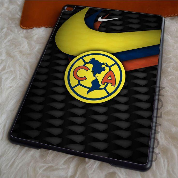 AMERICA AGUILAS iPad Air Case