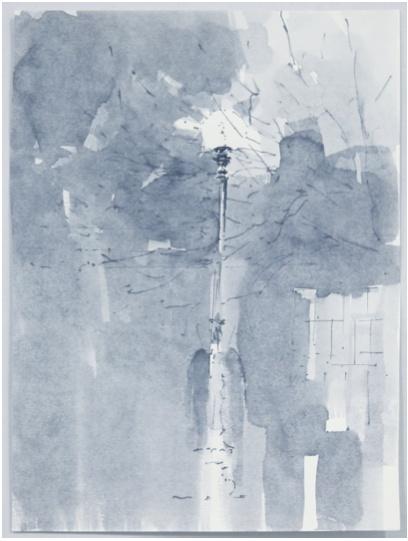 Paul P: Contempory Art, Doces Paul, Favorite Artworks, Contemporary Art, Art Inspiratorama