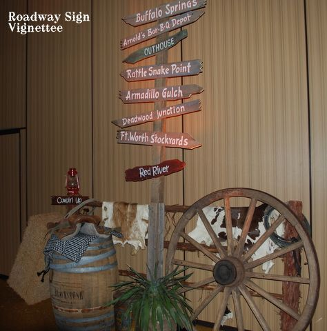 Old Western Photo Props   WESTERN PROPS - TEXAS PROPS - TRADE SHOW BOOTH - PROP MASTER ...