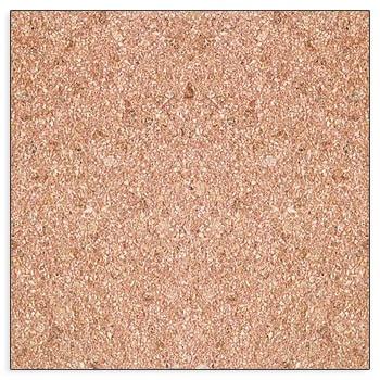 granite rosso