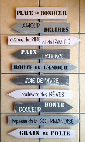 245 best Créatif images on Pinterest Drift wood, Bricolage and - Prix Gros Oeuvre Maison