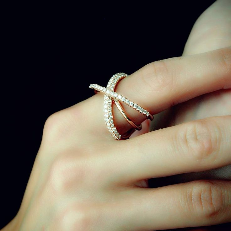 685 best Nice ring images on Pinterest | Engagement rings ...