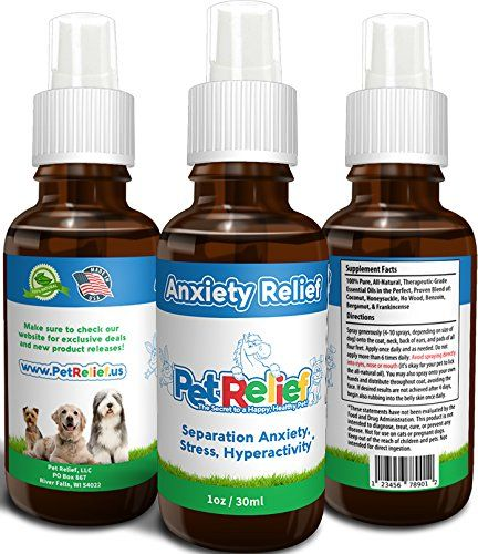 Natural Medication For Dog Aggression