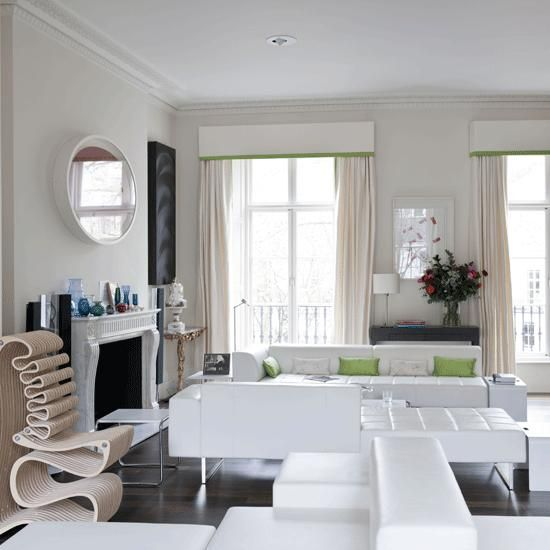 204 best wohnzimmer wandgestaltung streichen images on Pinterest