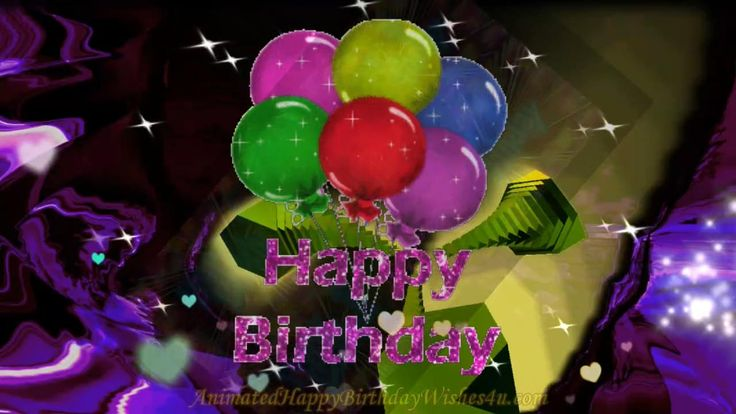 220 free download sammy green sings happy birthday wishes