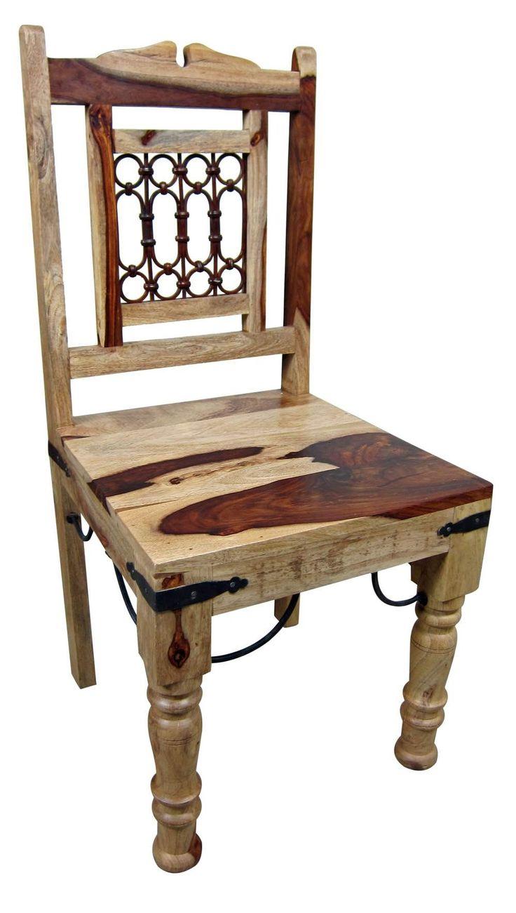 Rustic wood grain rustic wood furniture grain - I Love Iron Work In Wood I Think It S Beautiful Go To Www