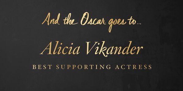 Cerimônia do Oscar ao vivo 2016 - VAVEL.com