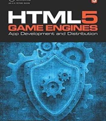 Html5 Game Engines: App Development And Distribution PDF
